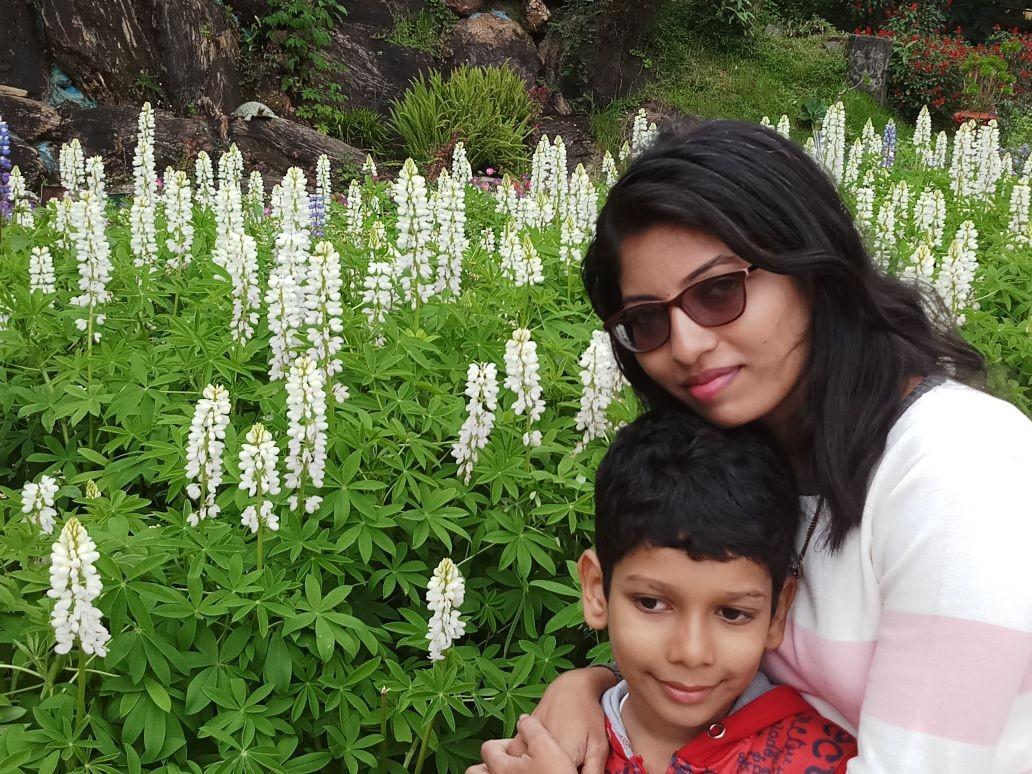 Dr Ashish Jain