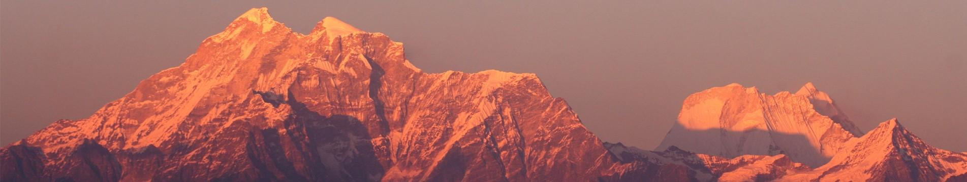 Holiday At Beautiful Darjeeling, Gantok