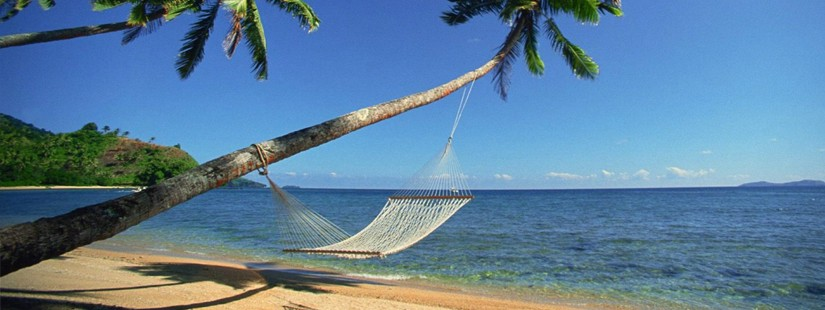 Tourist Paradise - Goa - 3N/4D