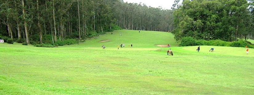 Ooty - Mysore -coorg - Ex Bangalore - 5N/6D