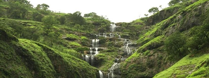 Queen Of Hills - Ooty - Ex Coimbatore - 2N/3D