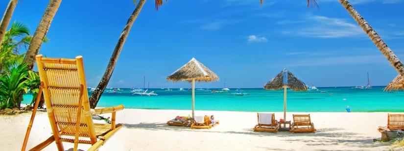 Tourist Paradise - Goa - 4N/5D