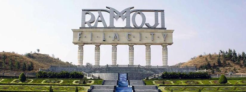 Pearls City (3N/4D)