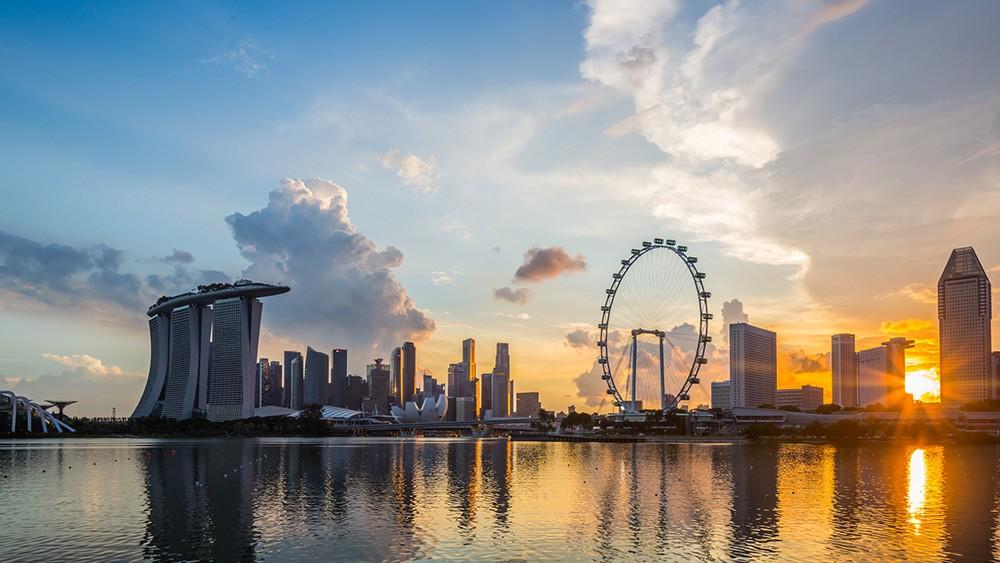 Singapore & Malaysia - 6N/7D