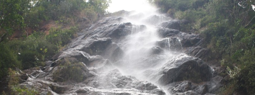 Visakhapatnam & Araku Valley - 2N/3D